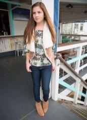 Mex One Fashion Shots by Jenn Cady