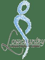 Lowcountry Plastic Surgery Center logo