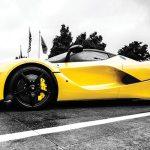 """Elliot Remington Motorsport Classics & Concierge: You """"Auto"""" Know About This"""