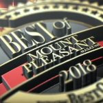 Best of Mount Pleasant Party 2018: Come Celebrate Your Favorites