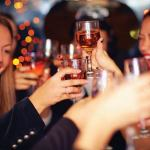 Celebrating Galentine's Day: Put Yourself at the Top of the List