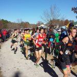Born to Run: Local Kids in the Races