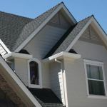 The Safe Home Program: Helping Homeowners Weather the Storm