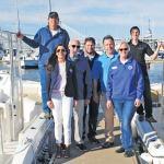 Freedom Boat Club: Welcome Aboard