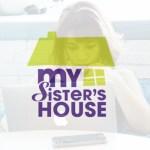 My Sister's House: An Open Door