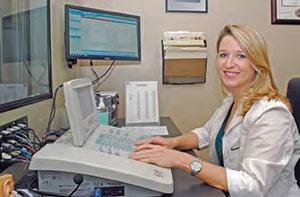 Advanced Hearing Care in Mt Pleasant, SC