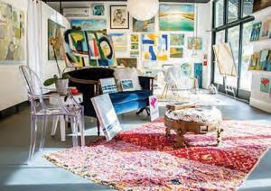 Charleston Arts Collective