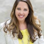 State Farm Agent Angela Holbert: Insuring Your Future