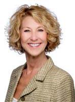 Suzie Smith, Realtor with Carolina One Real Estate