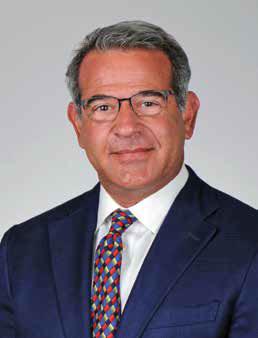 Dr. Marcelo Hochman