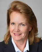 Martha Bonds. Loan Officer, Citizens One.