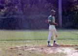 Black Baseball East of the Cooper 6