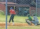 Black Baseball East of the Cooper 7