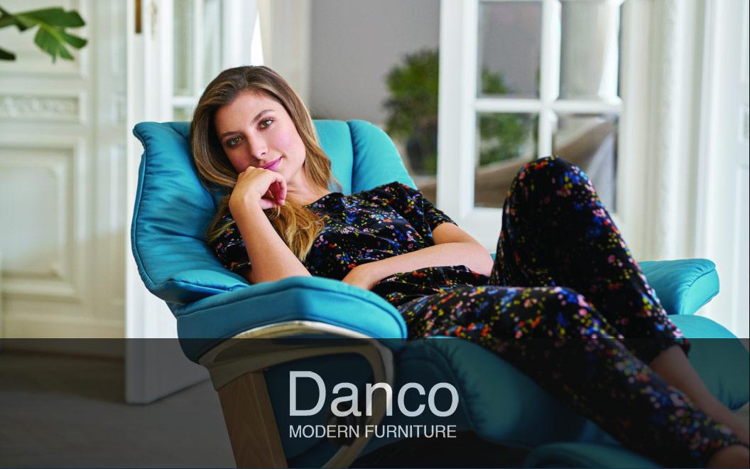 Danco Furniture, Mount Pleasant, SC