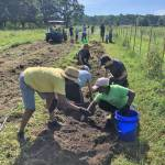 Harvesting Hope: Community Rallies Around Farming Family