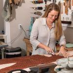 Erika Lynn Boutique: Texture Reigns Supreme