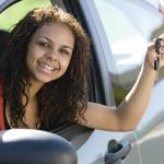 The Road Ahead: Preparing Teens for the Driver's Seat