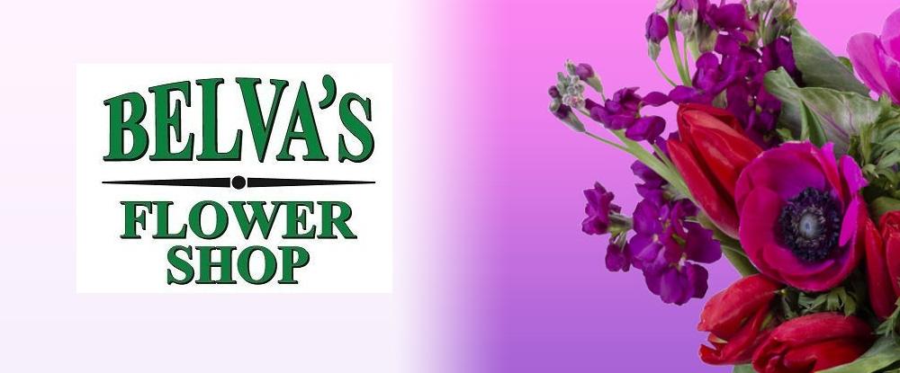 Belva's Flower Shop, Mount Pleasant, South Carolina