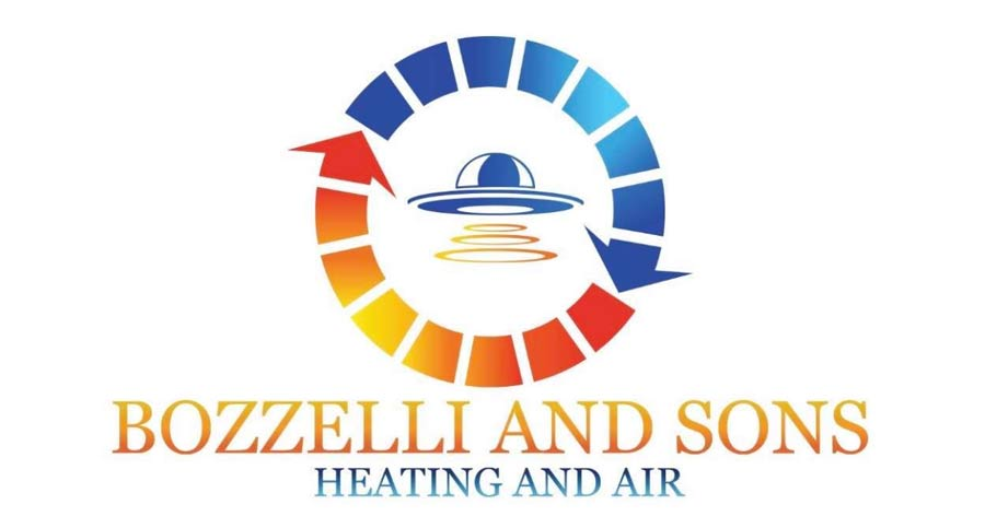 Bozzelli and Sons Heating and Air, Mt Pleasant, SC