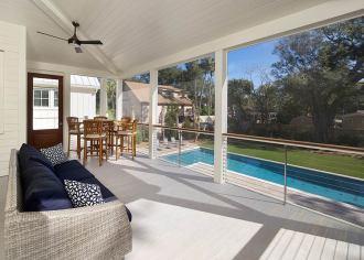 IOP-porch-pool