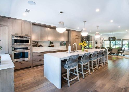The-Groves-Pelzer-kitchen-dining
