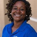 AirMax Team Member Tiffany Talley is Passionate About Communication