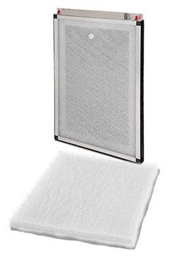 SolaceAir air filters