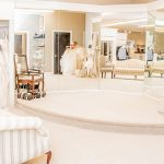 Jean's Bridal of Mount Pleasant: A One-Stop-Shop for Wedding Fashion