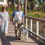 Bishop Gadsden Episcopal Retirement Community: Adapting and Innovating to Meet Seniors' Needs