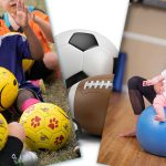 Raising Active Adolescents: A Better  Mind and Body