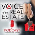 VOICE for Real Estate Podcast thumbnail