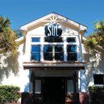 SOL Southwest Kitchen: A Taste of the Southwest