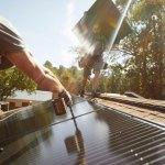 The Future of Solar Energy in South Carolina: The Sun Always Rises