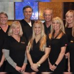 Gentle Family Dentistry: Leave Smiling