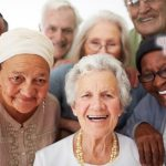 My Mother's Keeper Assisted Living: A Place You Can Trust