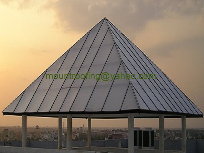 Roofing Company Roofing Contractor Roofing Companies