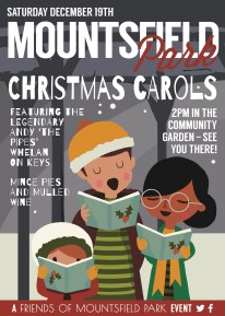 Christmas Carols 2015 FINAL