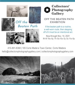Collectors Photography Gallery