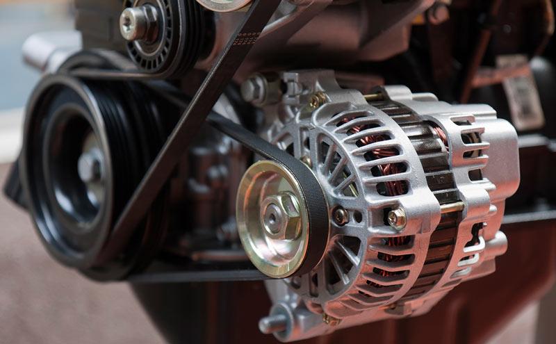Как обеспечить эффективный и надежный запуск автомобиля?