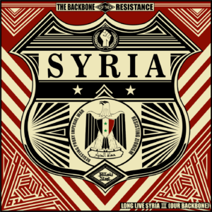03-long-live-syria-iii-our-backbone