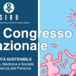 """2° Congresso Nazionale """"Fertilità Sostenibile"""": lo studio medico Mousavì era presente"""