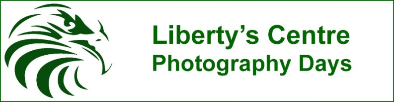 Click to go to the Libertys Photography Workshops CoursesWebsite