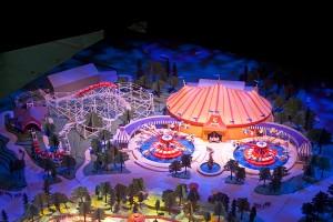 Fantasyland Expansion (photo 2)