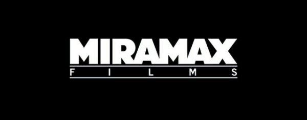 Miramax films has been sold by Disney