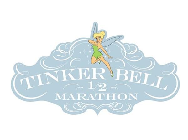 RunDisney announces Tinker Bell 1/2 marathon