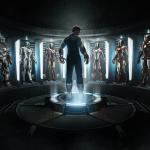 IM3 Hall Of Armor