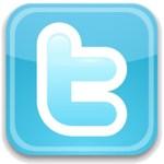 twitter_icon4