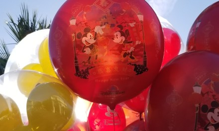 PICTORIAL: 2018 Lunar New Year celebration at DCA brings festive sights, sounds, flavors