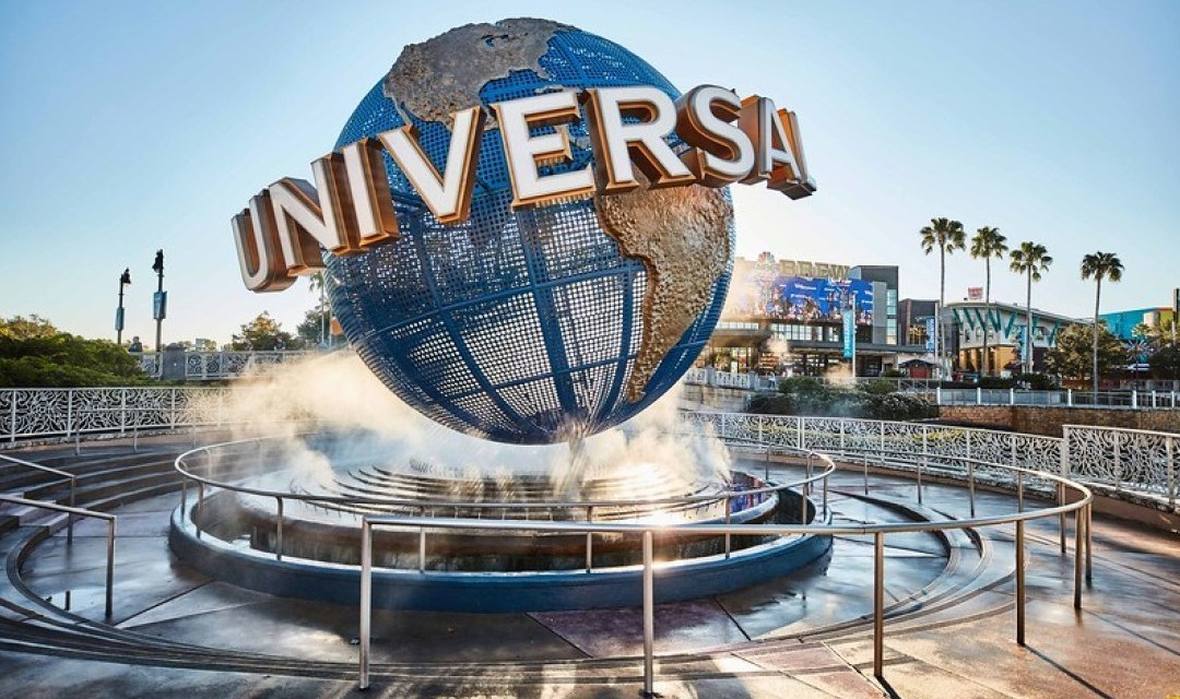 Universal Orlando hotel guests allowed park admission June 3 and 4 ahead of official June 5 reopening