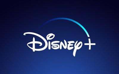Doogie Howser reboot on #DisneyPlus will star mixed race female MD in Hawaii